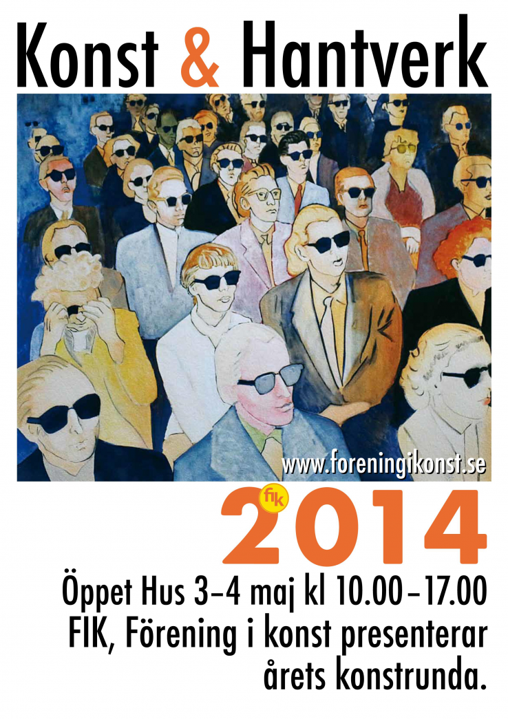 fik-affisch-2014_skarm-41
